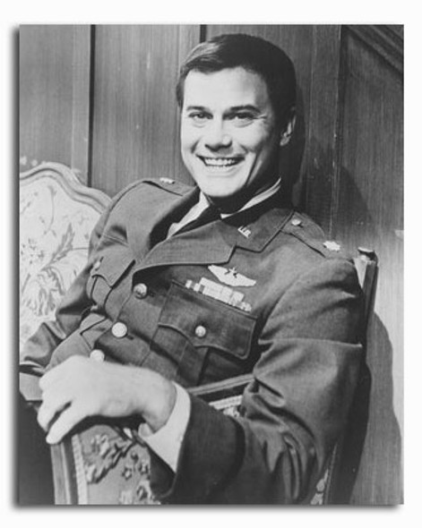 (SS2312661) Larry Hagman  I Dream of Jeannie Television Photo