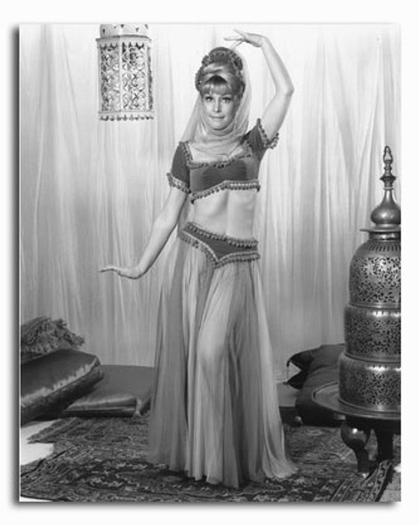 (SS2312674) Barbara Eden  I Dream of Jeannie Television Photo