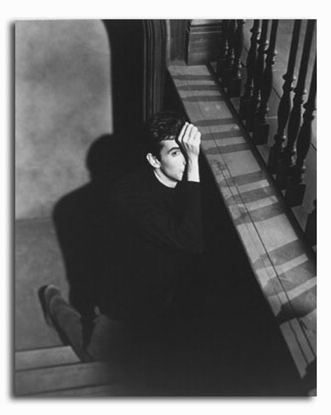 (SS2312973) Anthony Perkins  Psycho Movie Photo