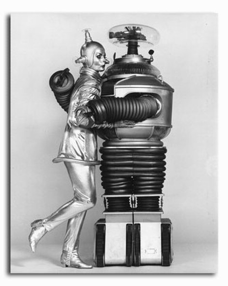 (SS2314559) Bob May  Lost in Space Television Photo
