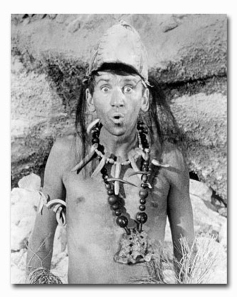 (SS2315495) Bob Denver  Gilligan's Island Television Photo