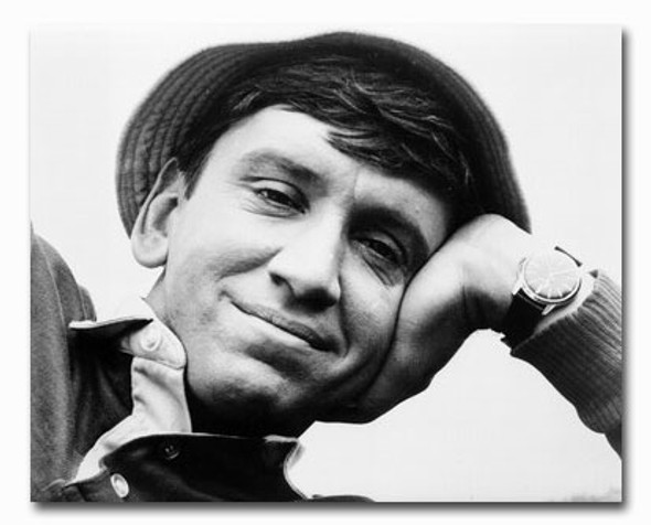 (SS2315508) Bob Denver  Gilligan's Island Television Photo