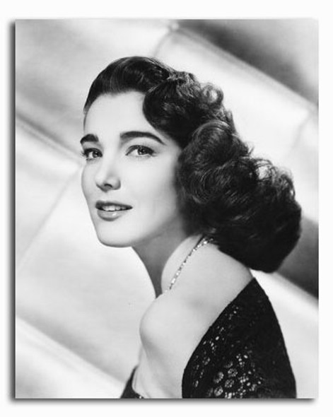 (SS2315859) Julie Adams Movie Photo
