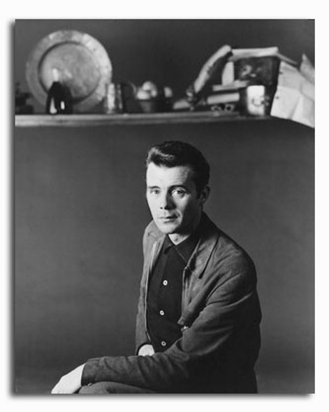 (SS2316483) Dirk Bogarde Movie Photo