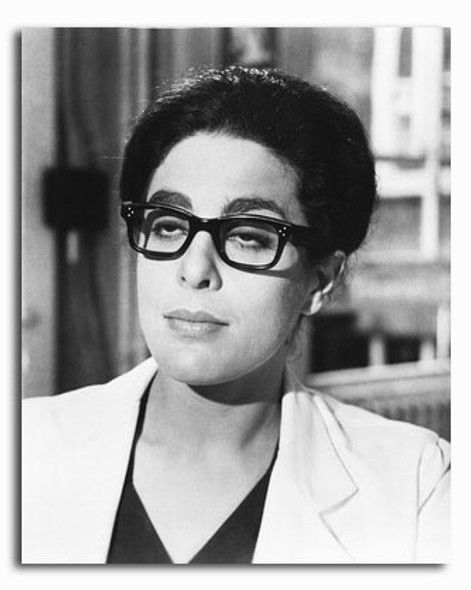 (SS2316509) Eleanor Bron Movie Photo
