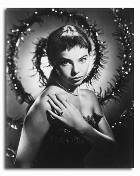 (SS2316600) Leslie Caron Movie Photo