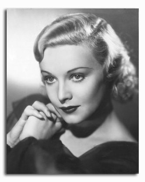 (SS2316613) Madeleine Carroll Movie Photo
