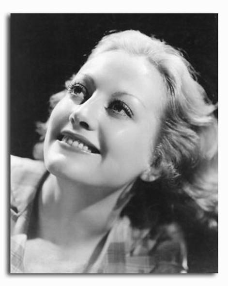 (SS2316639) Joan Crawford Movie Photo