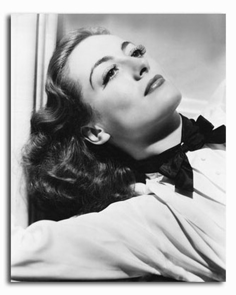 (SS2316652) Joan Crawford Movie Photo