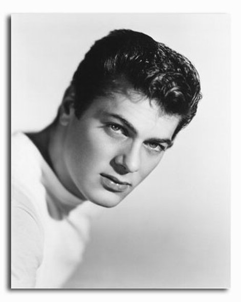 (SS2316665) Tony Curtis Movie Photo