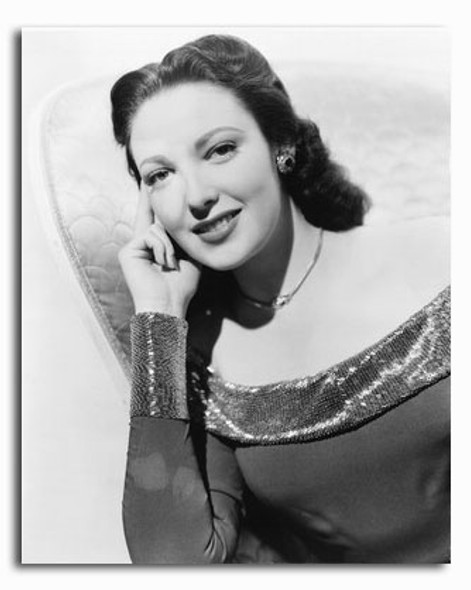 (SS2316704) Linda Darnell Movie Photo