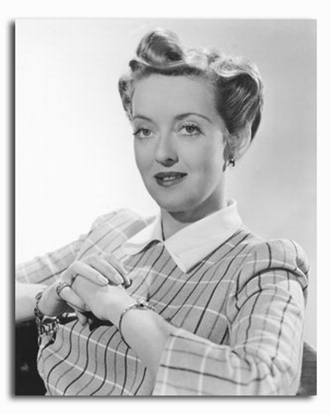 (SS2316717) Bette Davis Movie Photo