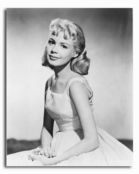 (SS2316730) Sandra Dee Movie Photo