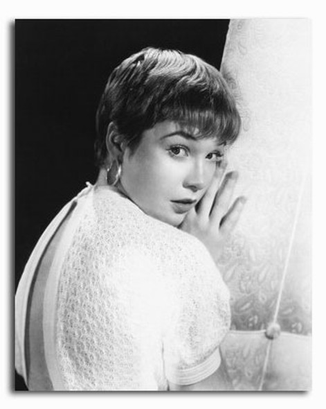 (SS2317783) Shirley MacLaine Movie Photo