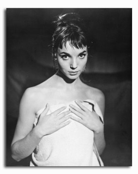 (SS2317848) Elsa Martinelli Movie Photo