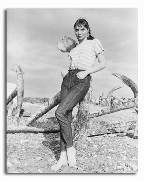 (SS2317861) Elsa Martinelli Movie Photo