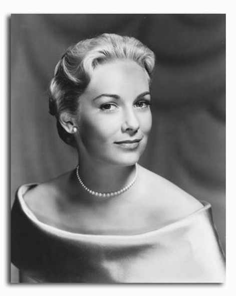 (SS2317887) Vera Miles Movie Photo