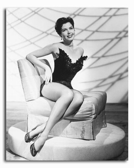 (SS2317926) Ann Miller Movie Photo