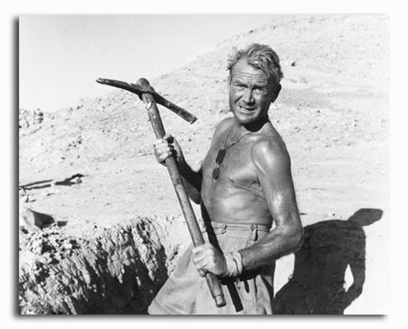 (SS2317965) John Mills Movie Photo