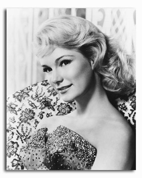 (SS2317991) Yvette Mimieux Movie Photo