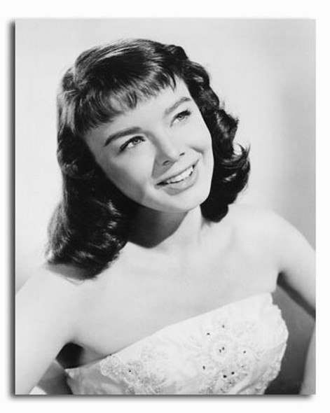 (SS2318069) Janet Munro Movie Photo