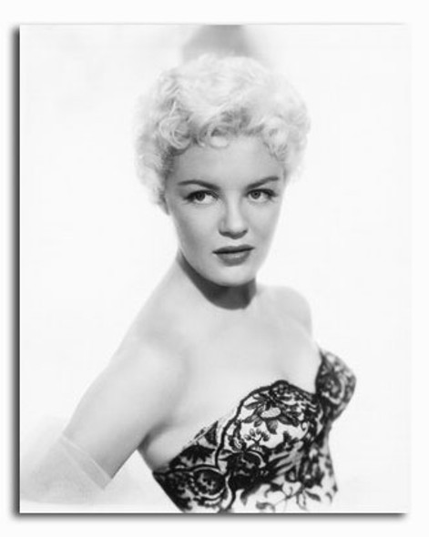 (SS2318173) Sheree North Movie Photo