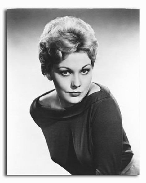 (SS2318186) Kim Novak Movie Photo