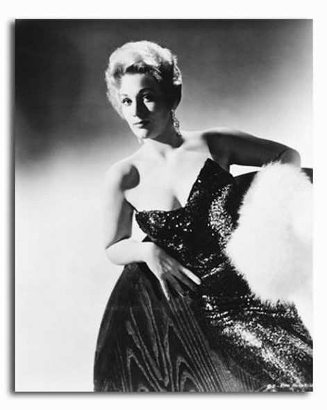 (SS2318199) Kim Novak Movie Photo