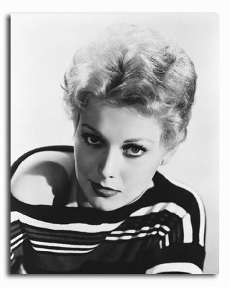(SS2318212) Kim Novak Movie Photo