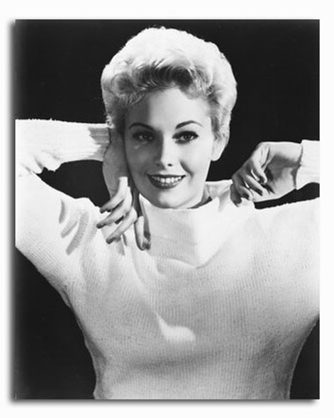 (SS2318225) Kim Novak Movie Photo
