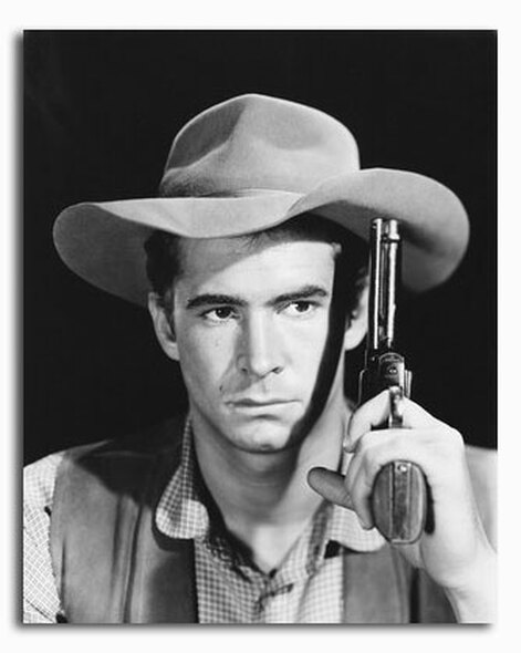 (SS2318264) Anthony Perkins Movie Photo