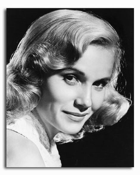 (SS2318303) Eva Marie Saint Movie Photo