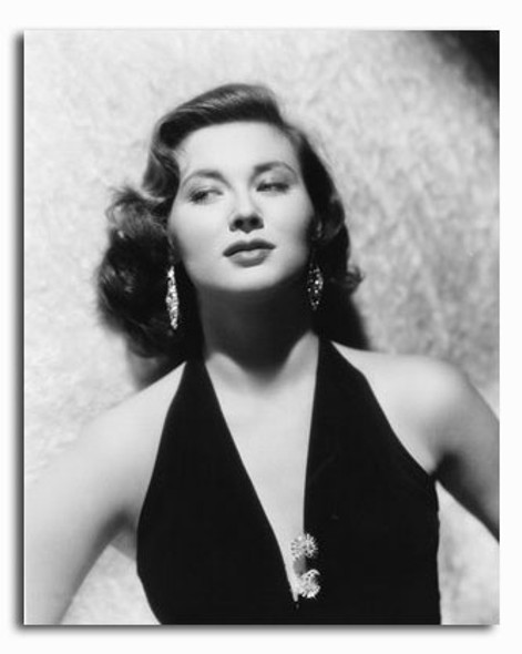 (SS2318316) Gia Scala Movie Photo
