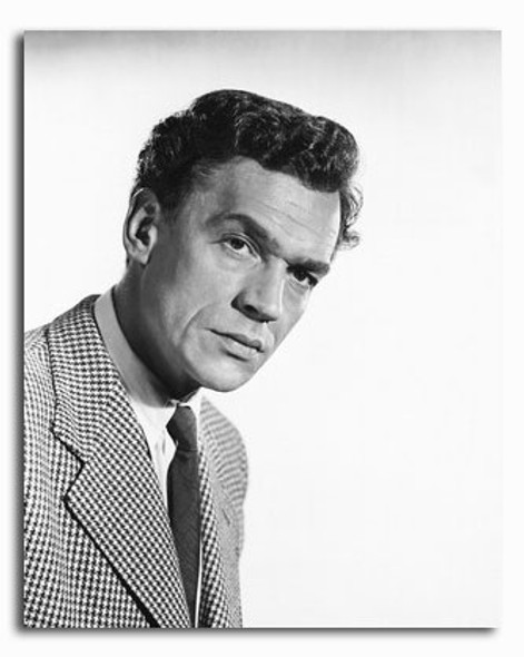 (SS2318342) Paul Scofield Movie Photo
