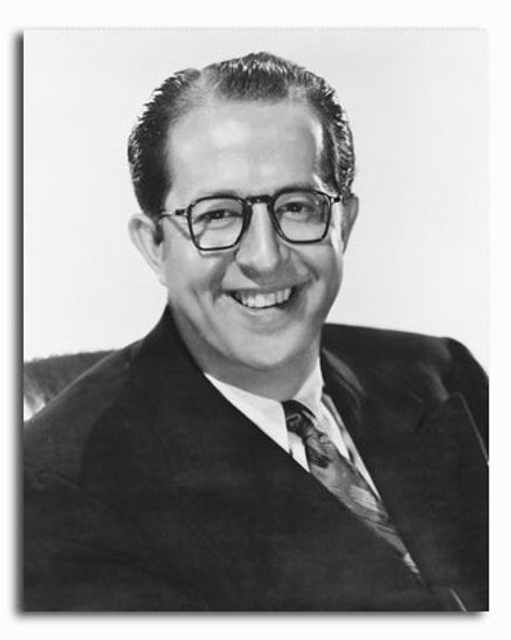 (SS2318381) Phil Silvers Movie Photo