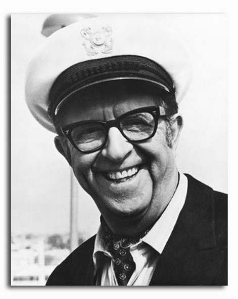 (SS2318394) Phil Silvers Movie Photo