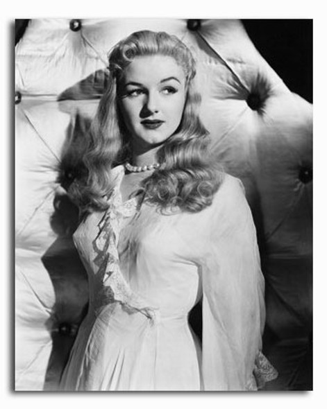 (SS2318446) Joan Sims Movie Photo