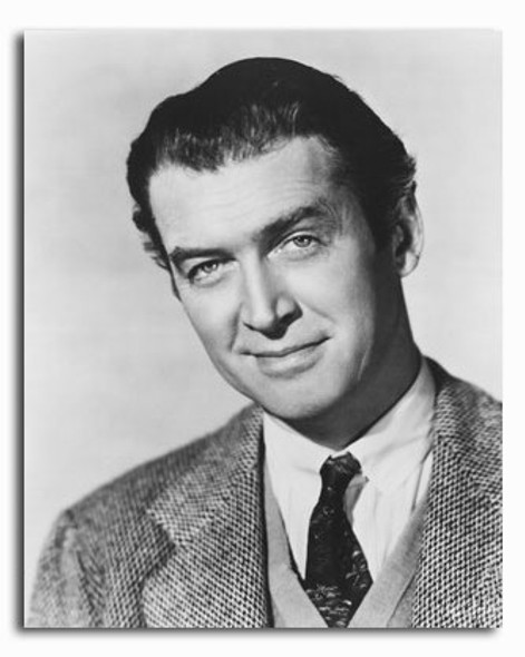 (SS2318459) James Stewart Movie Photo