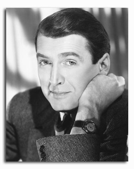 (SS2318472) James Stewart Movie Photo