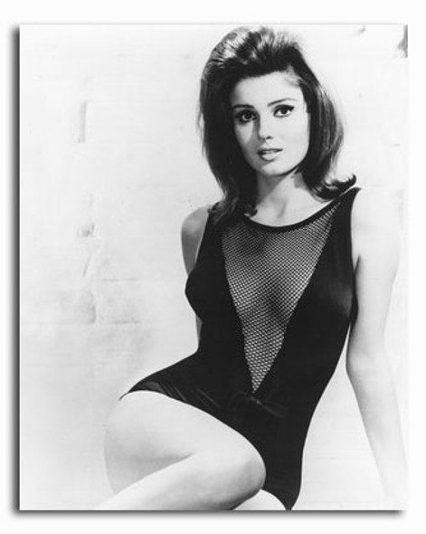 (SS2318511) Pamela Tiffin Movie Photo