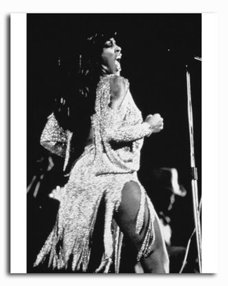(SS2318550) Tina Turner Music Photo