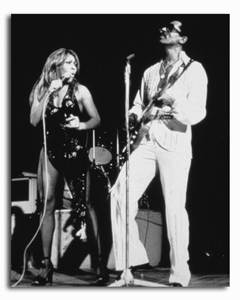 (SS2318589) Tina Turner Music Photo