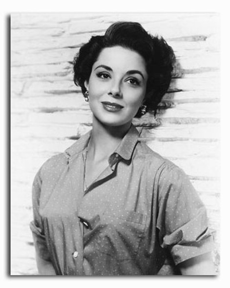 (SS2318693) Dana Wynter Movie Photo
