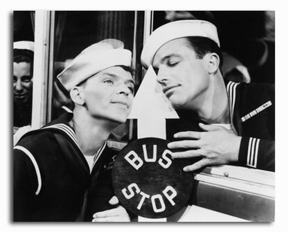 (SS2318849) Cast   Anchors Aweigh Movie Photo