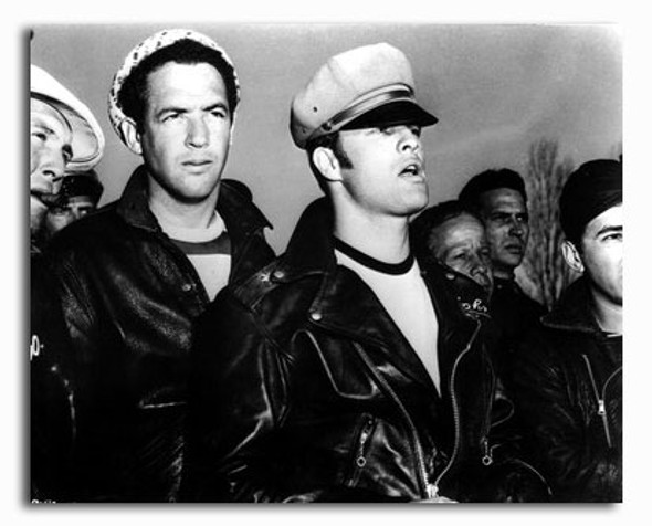 (SS2318940) Marlon Brando Movie Photo
