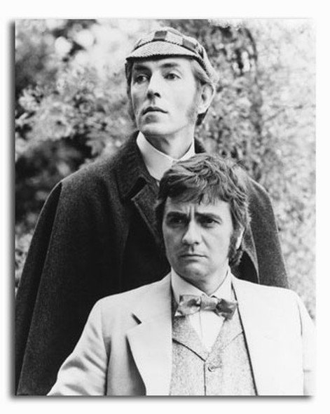 (SS2319200) Peter Cook Movie Photo