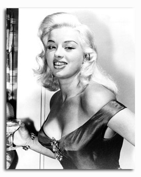 (SS2319317) Diana Dors Movie Photo