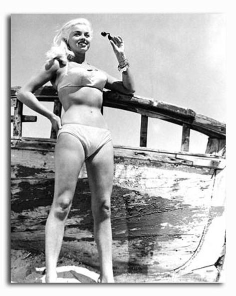 (SS2319486) Diana Dors Movie Photo
