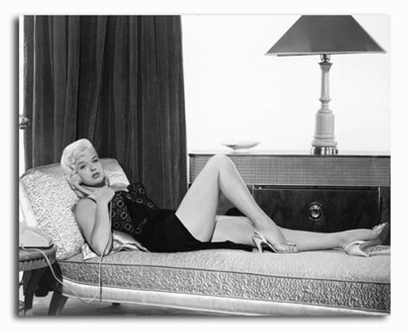(SS2319512) Diana Dors Movie Photo