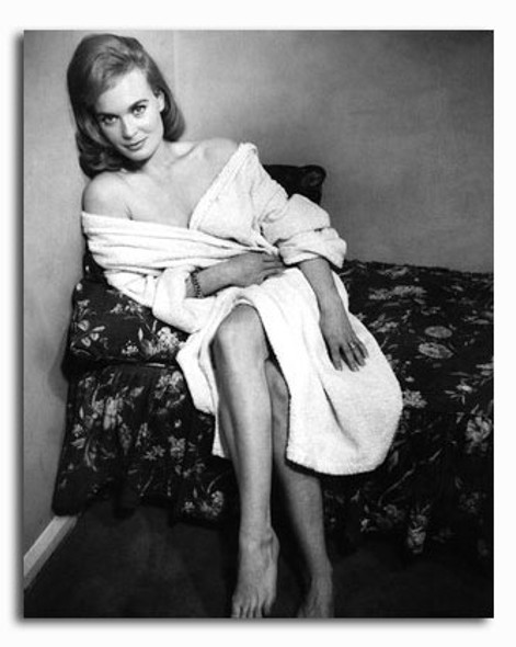 (SS2319538) Shirley Eaton Movie Photo